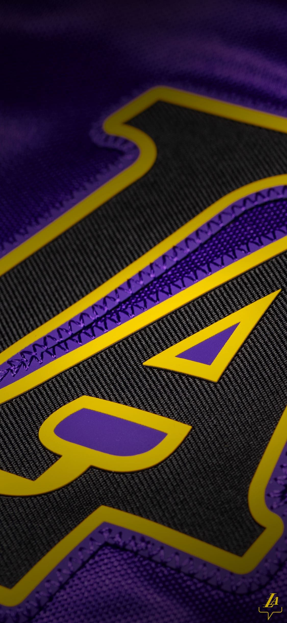 Lakers Wallpapers and Infographics ...