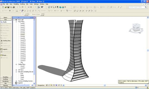 ABSTRACT COLUMN REVIT FAMILY - Google Search | ID- BOUTIQUE HOTEL