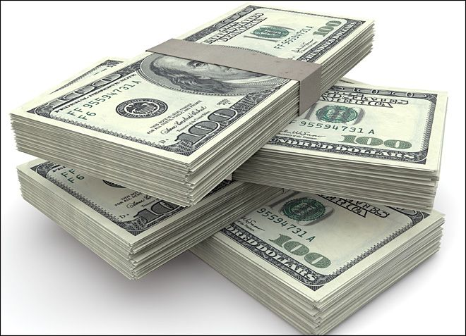Cash advance ccga picture 4