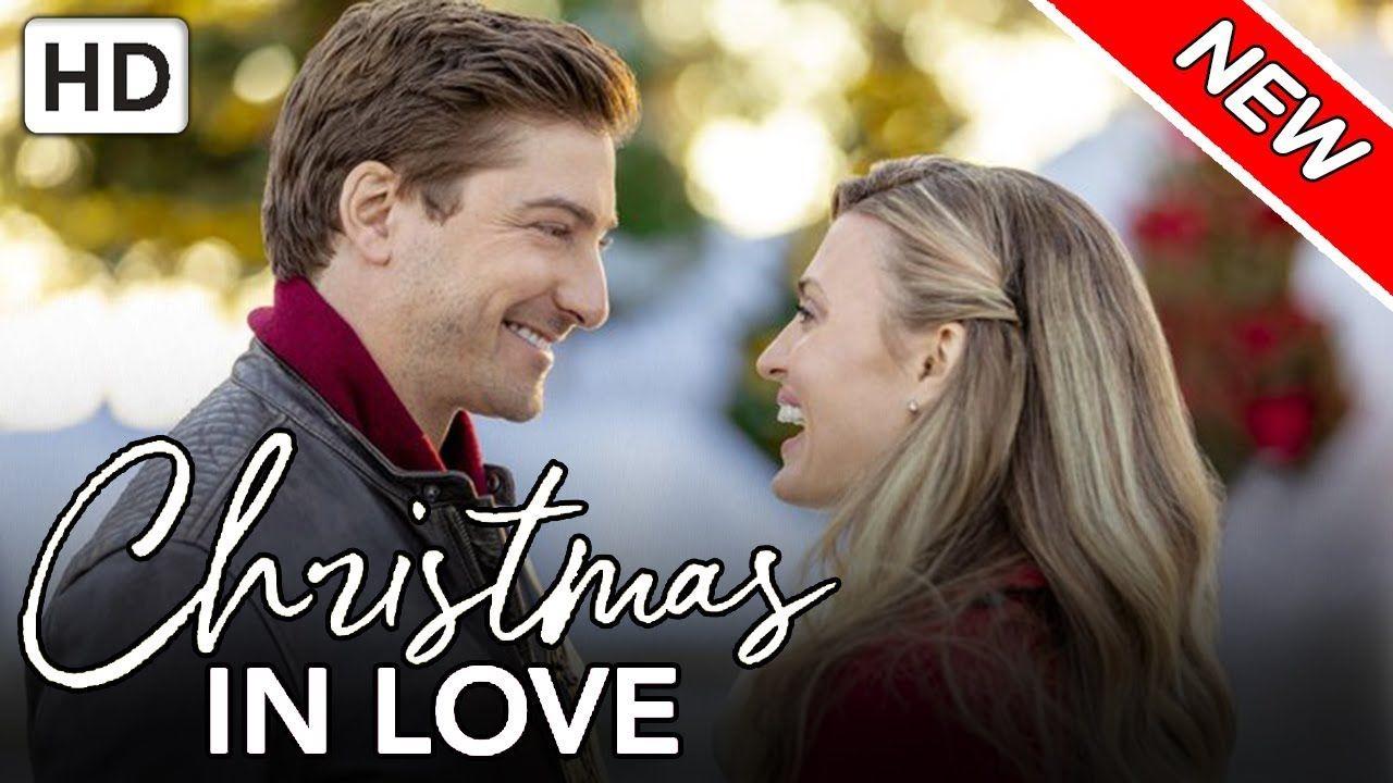New Hallmark Christmas Movies Full Length Winter 2018 Hd Christmas Hallmark Movies New Hallmark Movies Hallmark Christmas Movies
