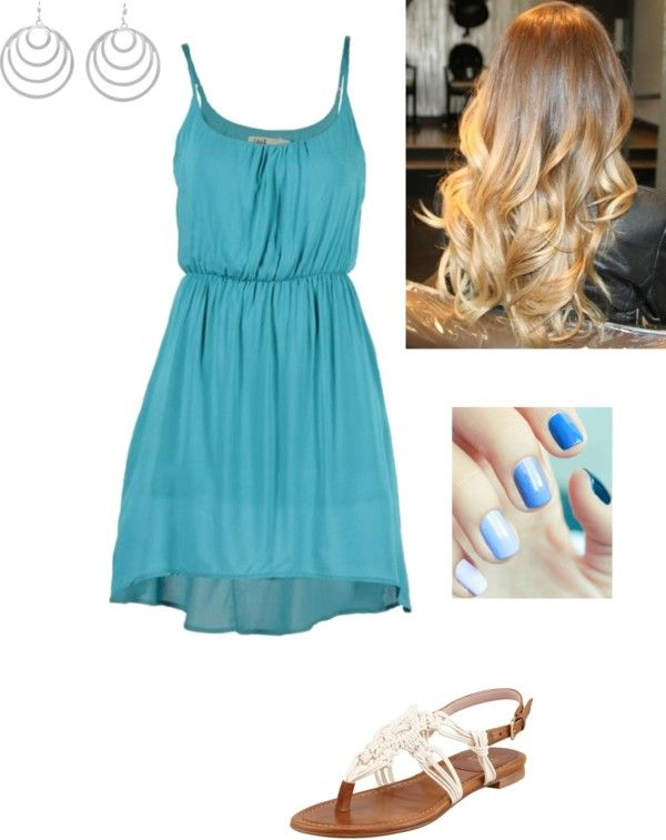 """""""Untitled #95"""" by dtiij on Polyvore"""