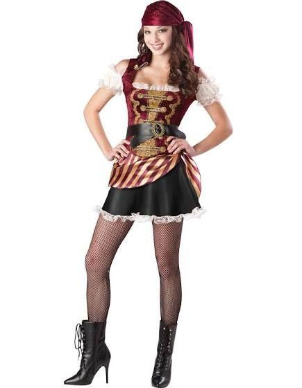 tween halloween costumes for sale | Pirates | Pinterest | Tween ...