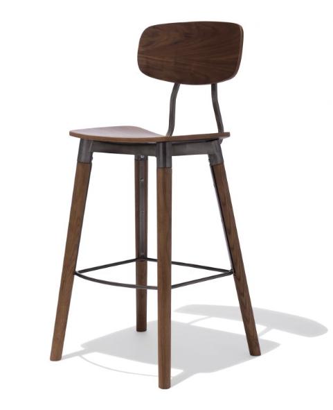 Designer Bar Stools Look Great At Restaurants Bars Cafes Bistros Or Hotel Lounge Modern Furniture Sells Popular Mid Ce Bar Stools For Sale Bar Stools Stool