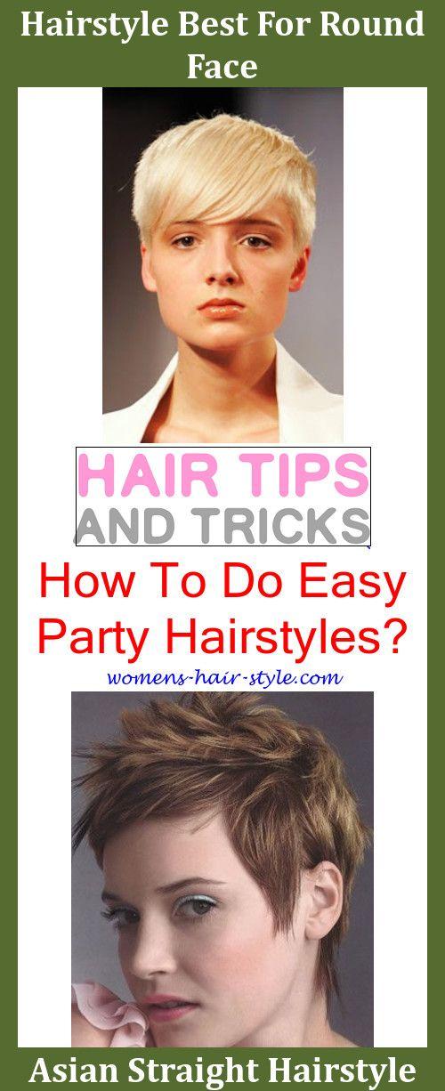 Hairstyles App Best Updo Hairstylewomen Hair Highlights Dark Skin Best Hairstyle