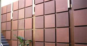 Reapor Acoustic Noise Absorbers Acoustic Panels Sound Proofing Sound Barrier Wall