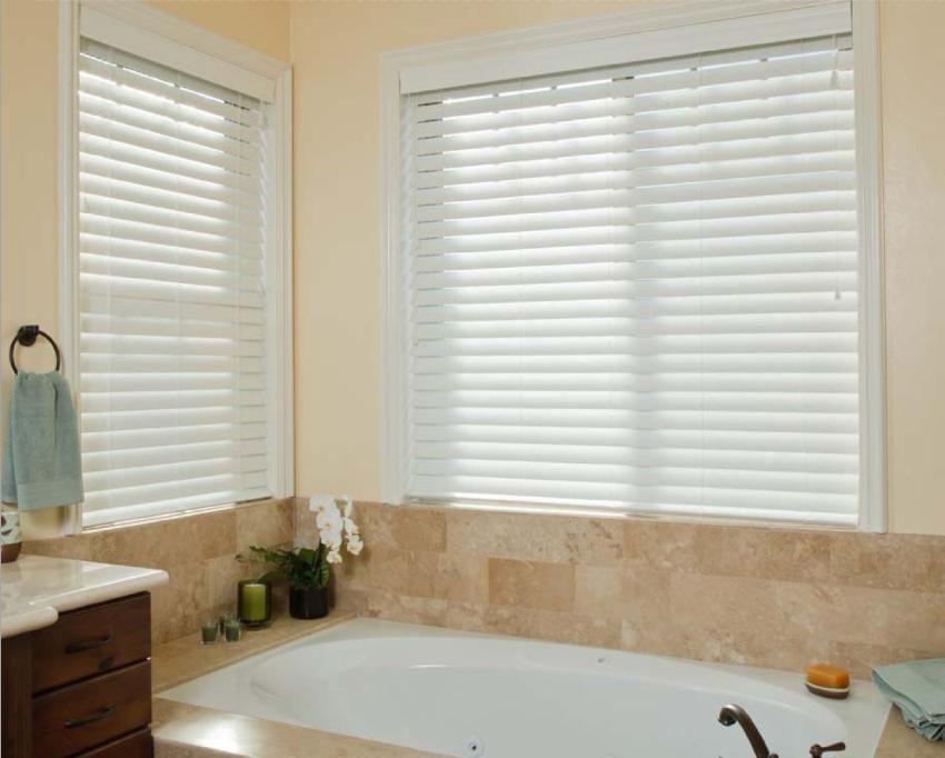 norman wood blinds bed bath rh pinterest com