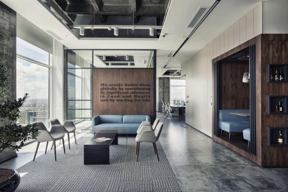 Best Home Decorating Websites #InteriorHomeDecoration | Work ...