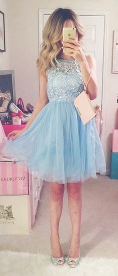 J\'adore Lexie Couture   Girly, Clothes and Feminine