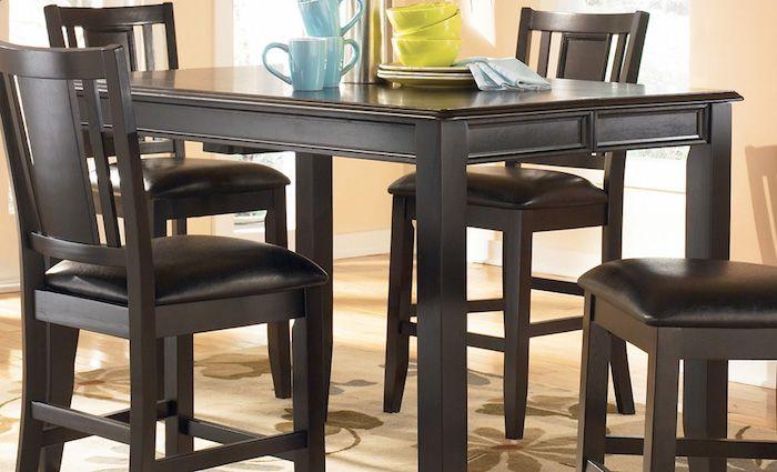 Cool Inspirational Ashley Furniture Kitchen Table Sets 86 Home Custom Dining Room Sets Ashley Furniture Design Decoration
