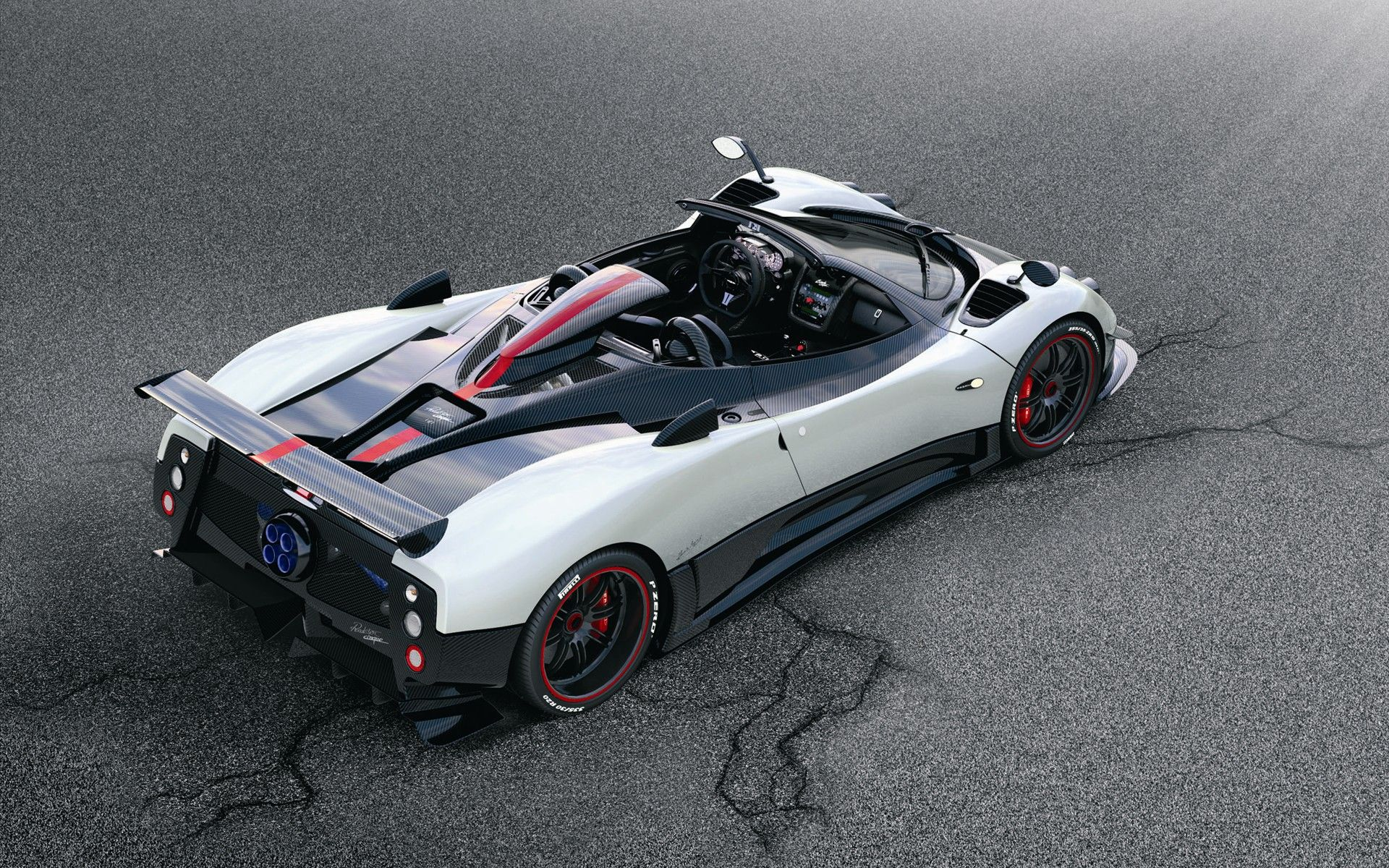 Super Fast Car Wallpapers And Images Wallpapers Pictures Photos