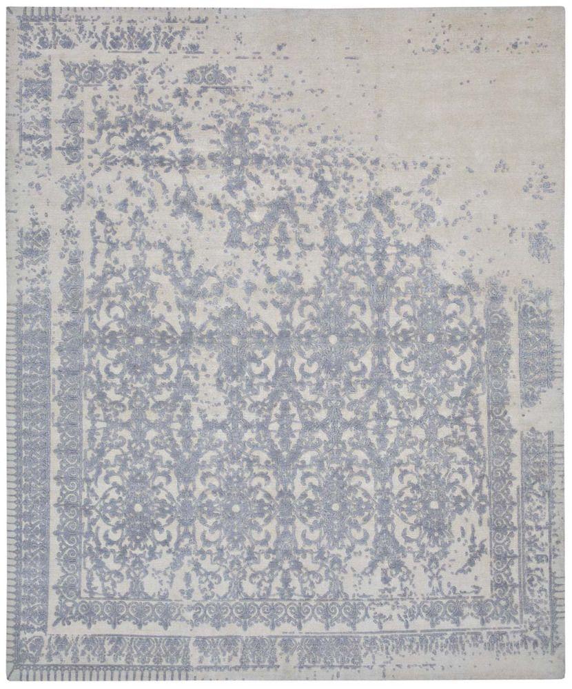 ferrara rocked rug designed by jan kath tapis. Black Bedroom Furniture Sets. Home Design Ideas