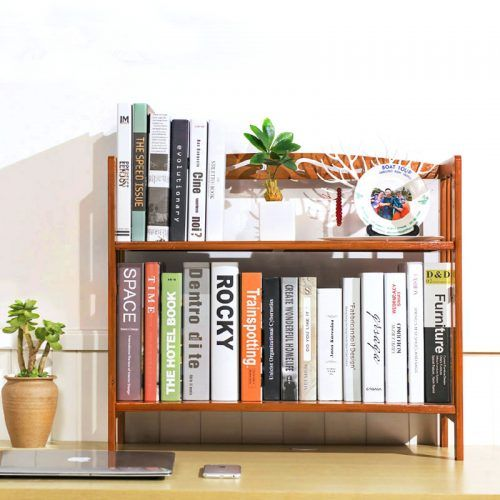 impressive medium furniture shelf wooden ladder with additional of size bookcase unfinished beautiful home image bookcases concept cubicle wood