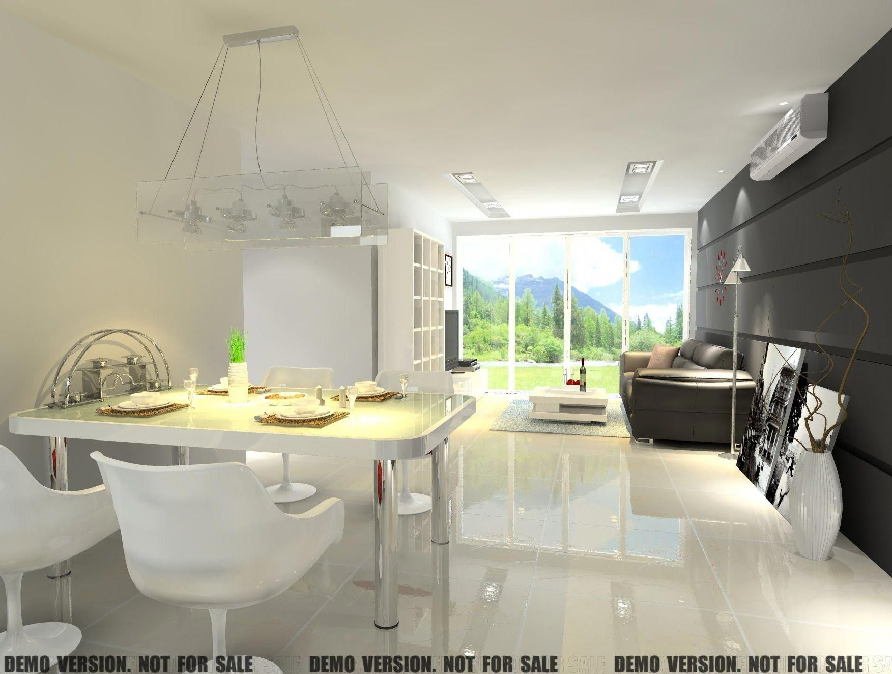 Inericad is an interior design program that could work ideally for my purpose interiordesignprograms also rh pinterest