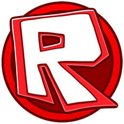 69 The Number Not Transparent Roblox Information Or It Will Not Unlock 3 Done Enjoy For Your Roblox With Unlimited Robux Resources All Offers Are Free And In 2020 Roblox Roblox Pictures Roblox Gifts