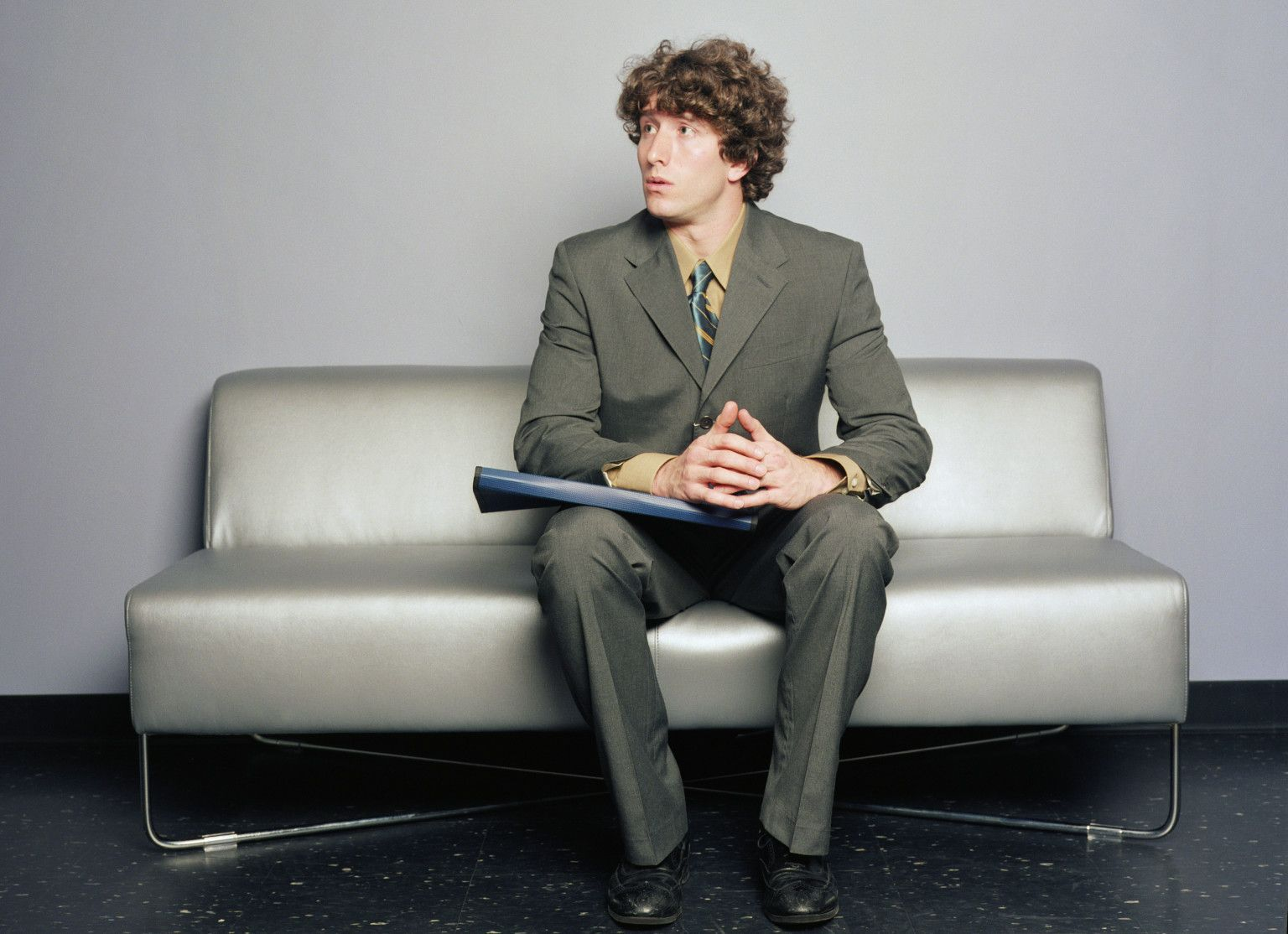 7 Great Ways To Support Your Unemployed Boomerang Kid ...