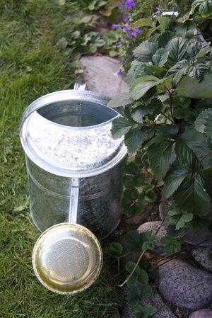 vattenkanna 9 l zink outdoor gardens kitchen appliances coffee maker on zink outdoor kitchen id=26757