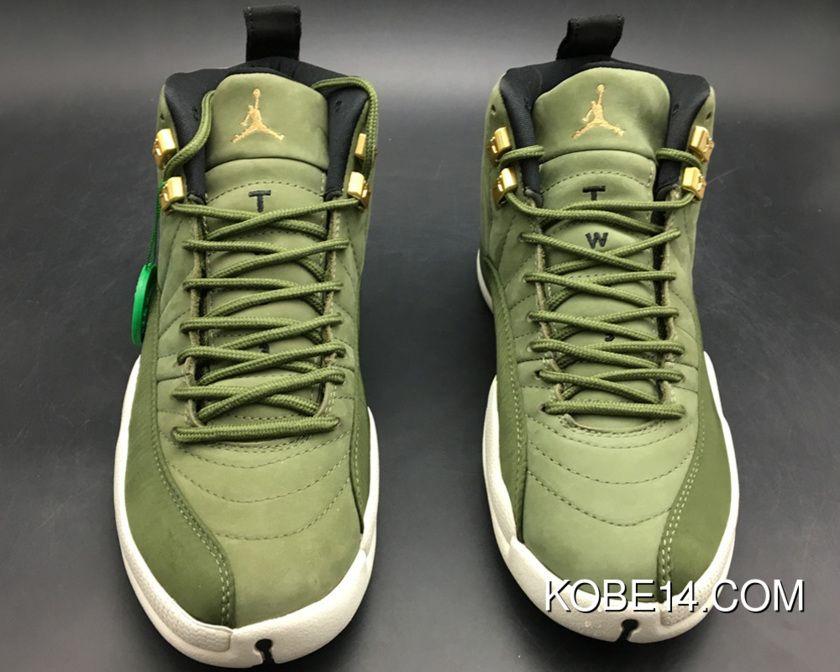 huge discount 81308 afcf1 Latest Air Jordan 12 Cp3 s High School Graduation Kobe Shoes, Nike Lunar,  High School