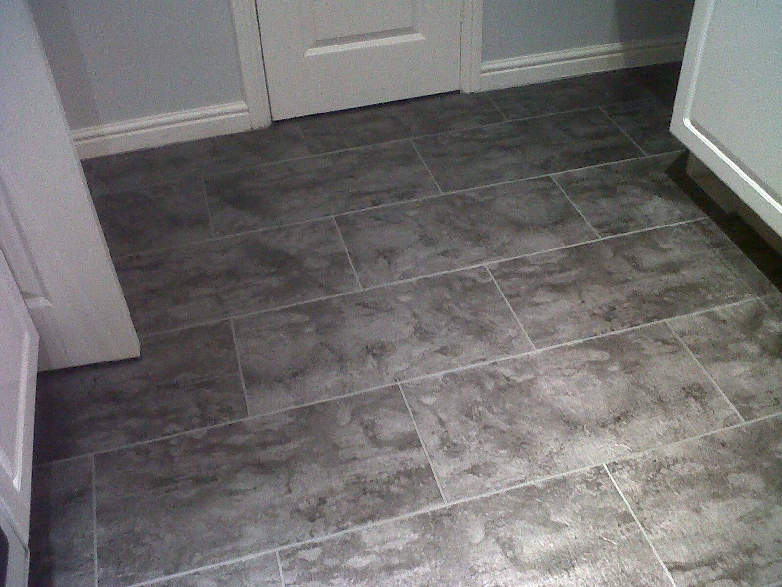 For a free estimate on any flooring you may be interested