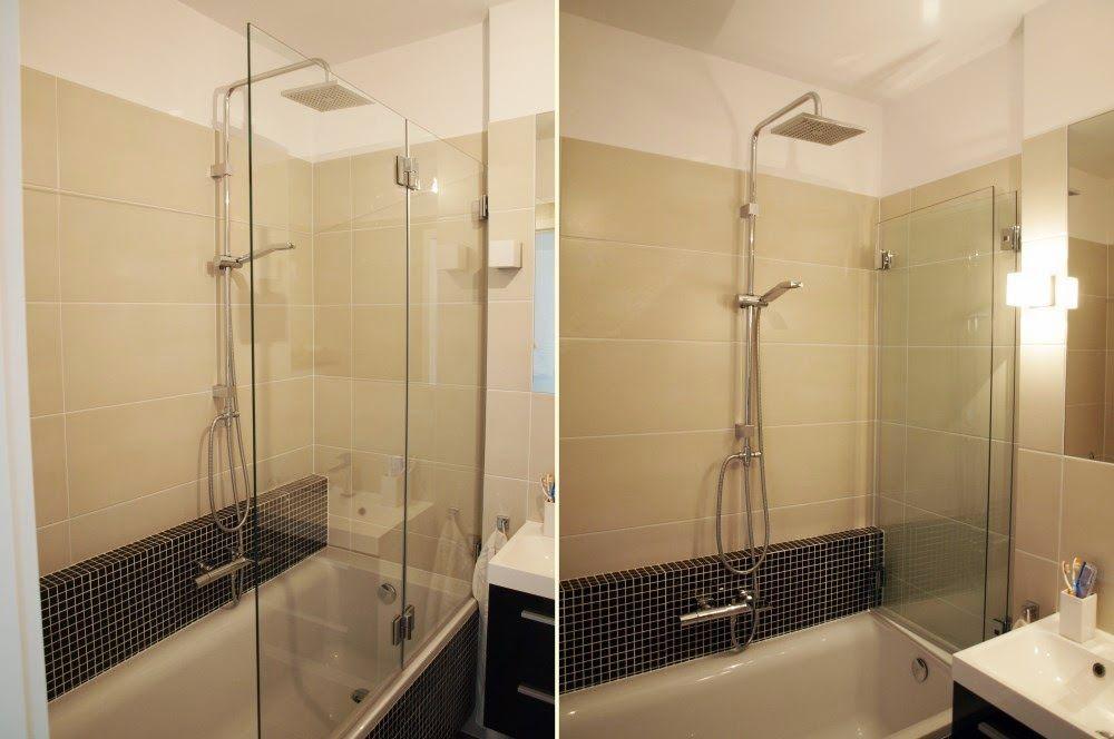 łazienka W Stylu Spa Płytki Imitujące Drewno W łazience