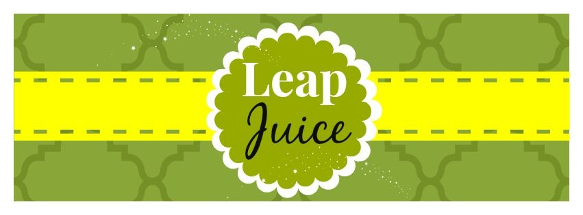 leap year birthday party ideas ♥ cute ideas for a leap day birthday party.