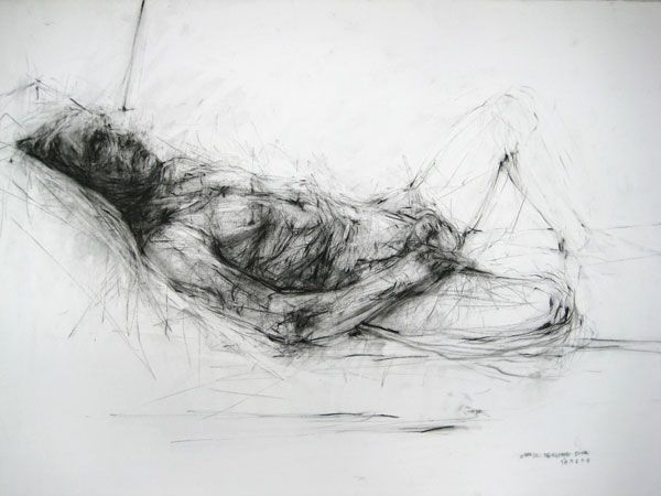 Drawing With No Lines : Ginny grayson pinterest draw life drawing and
