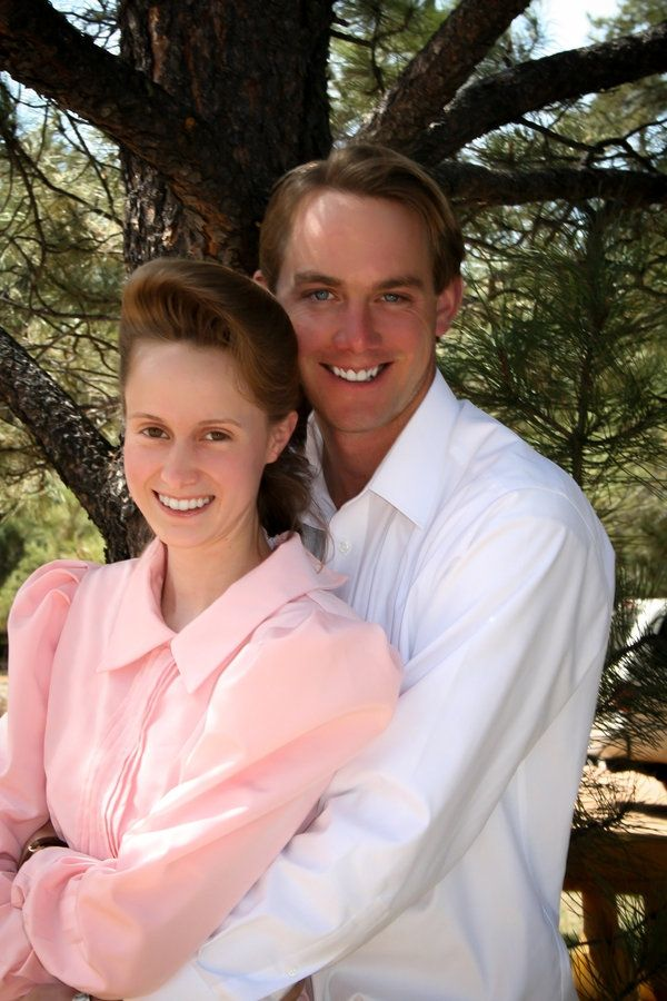 Book Excerpt Rachel Jeffs Daughter Of A Polygamist And Prophet