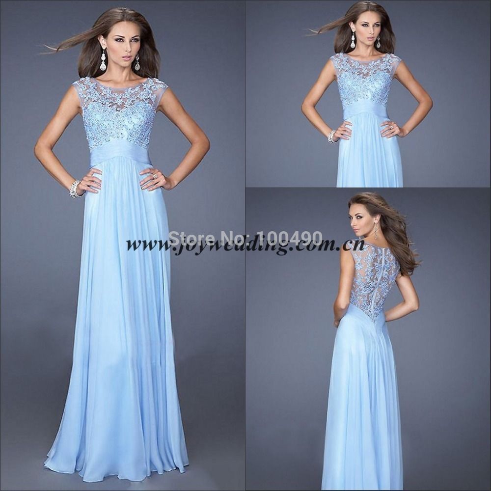 Cheap dresses europe buy quality gown cocktail dress directly from