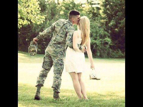 ❤️ Întâlniri pentru mine: mobyl.ro ❤️ Dating Law In The Militar | WPA Web Site