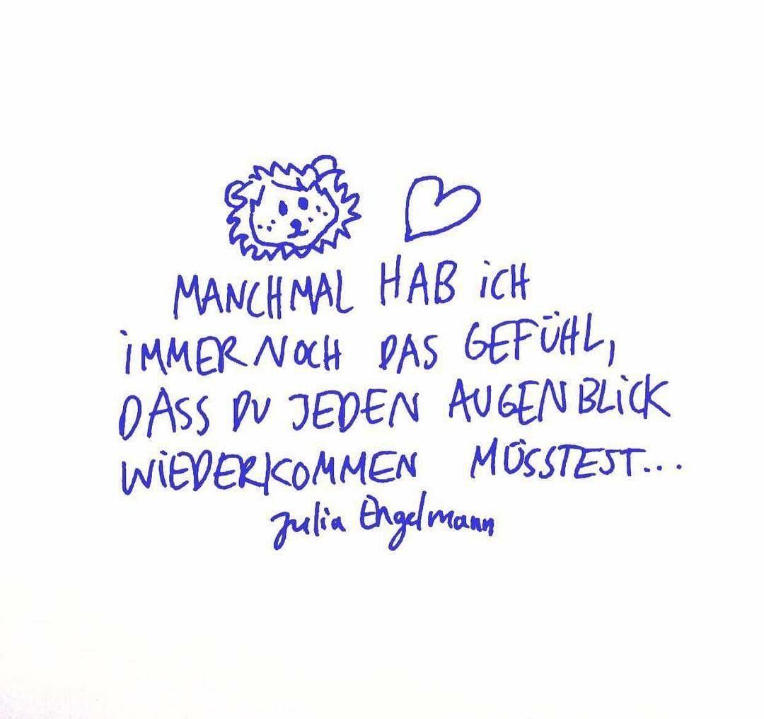 Pin Von Fabienne Findus Auf Quotes Julia Engelmann Zitate