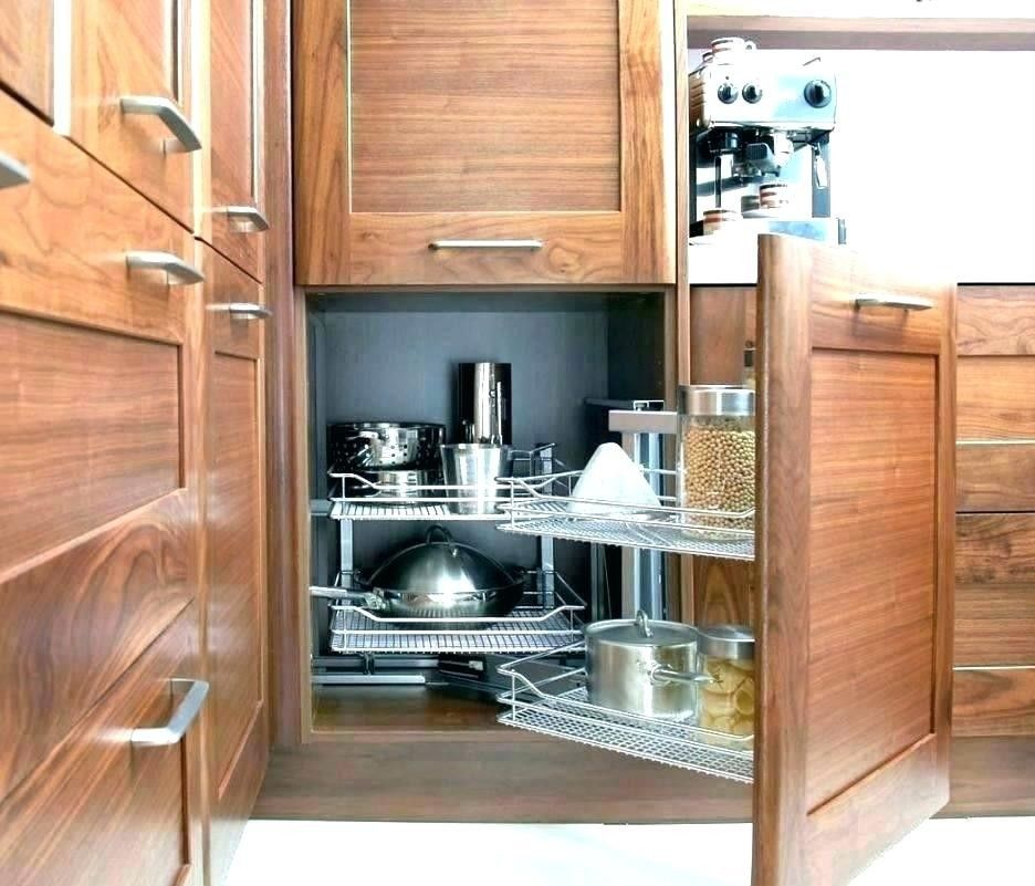 95 Amazing Kitchen Cabinet organizers Ideas 2019 #cabinetorganizers Kitchen Cabinet organizers Ideas 2019 Pantry Cabinet organizers – Iorganicproducts  #KitchenCabinet #cabinetorganizers 95 Amazing Kitchen Cabinet organizers Ideas 2019 #cabinetorganizers Kitchen Cabinet organizers Ideas 2019 Pantry Cabinet organizers – Iorganicproducts  #KitchenCabinet #cabinetorganizers