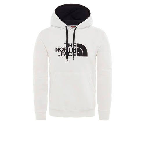 schattig goedkoop best verkocht online the north face zwart