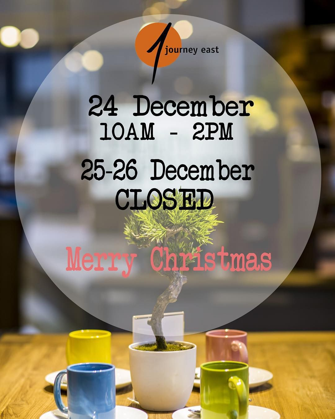 On instagram by journeyeastkk  #homedesign #metsuke (o)  http://ift.tt/1mB8mOe  Yes it's Christmas! Still looking for christmas gift? Please drop by at @journeyeastkk we are open today till 2pm. #merrychristmas #kotakinabalu #sabahan #itschristmas #christmas2015 #christmastime #teakwood #interior