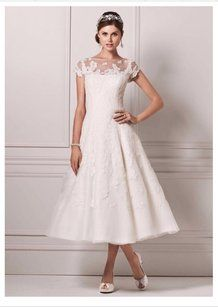 Pin on Wedding Dresses by Marla and for Marla
