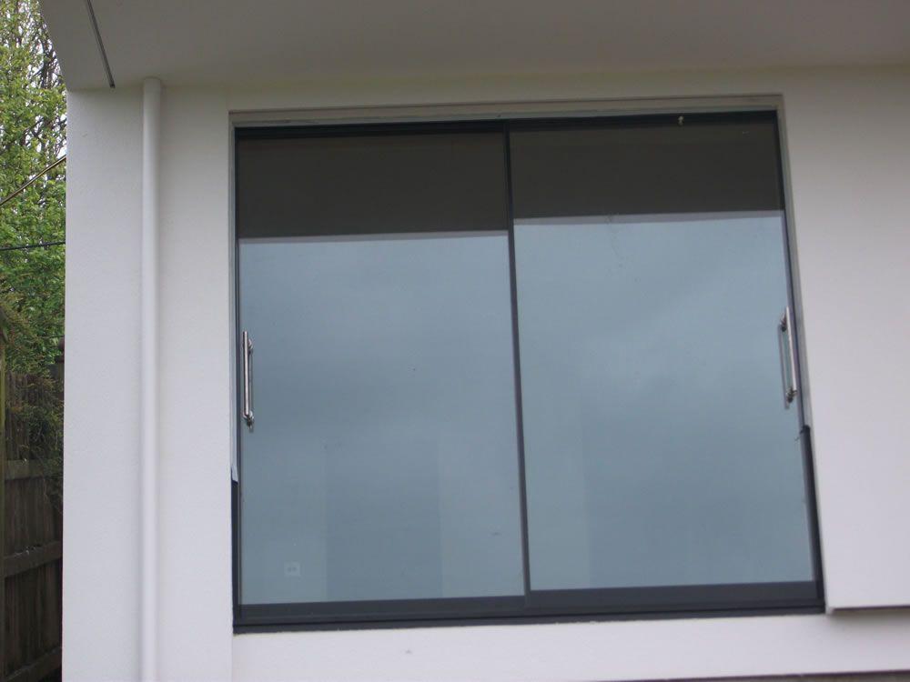 frameless sliding glass patio door system slimline glazing u0026 aluminium systems