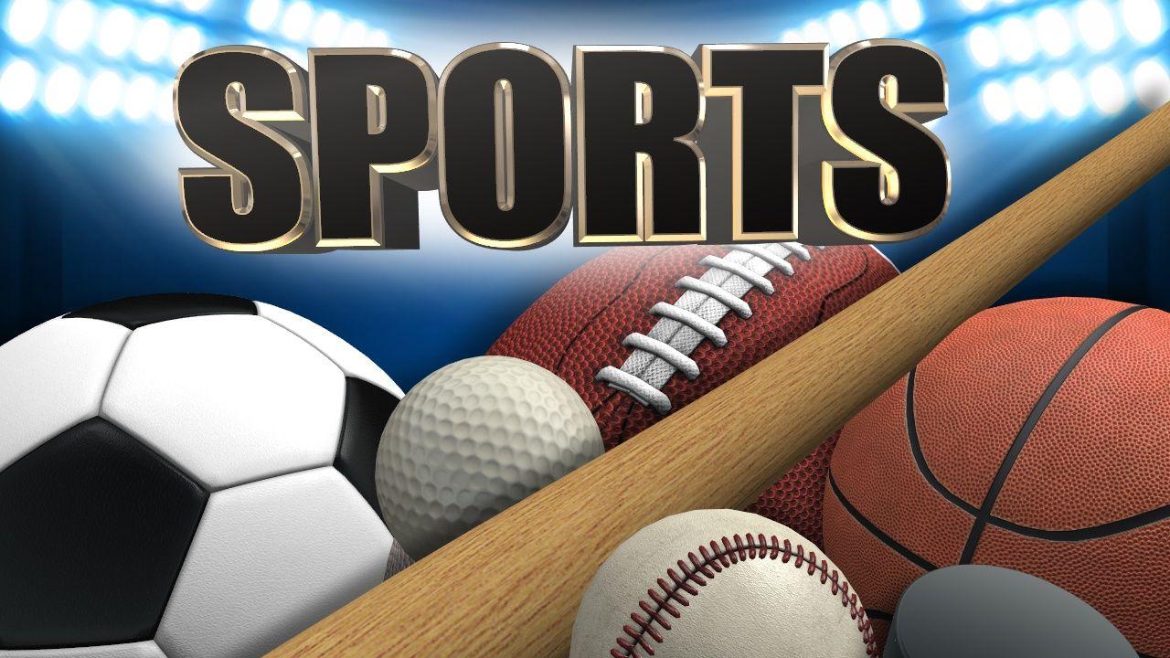 Sports Blog Sports, Basketball plays, Fun sports