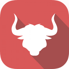 HabitBull Habit Tracker v1 5 11 [Premium] [Latest] | mod apk