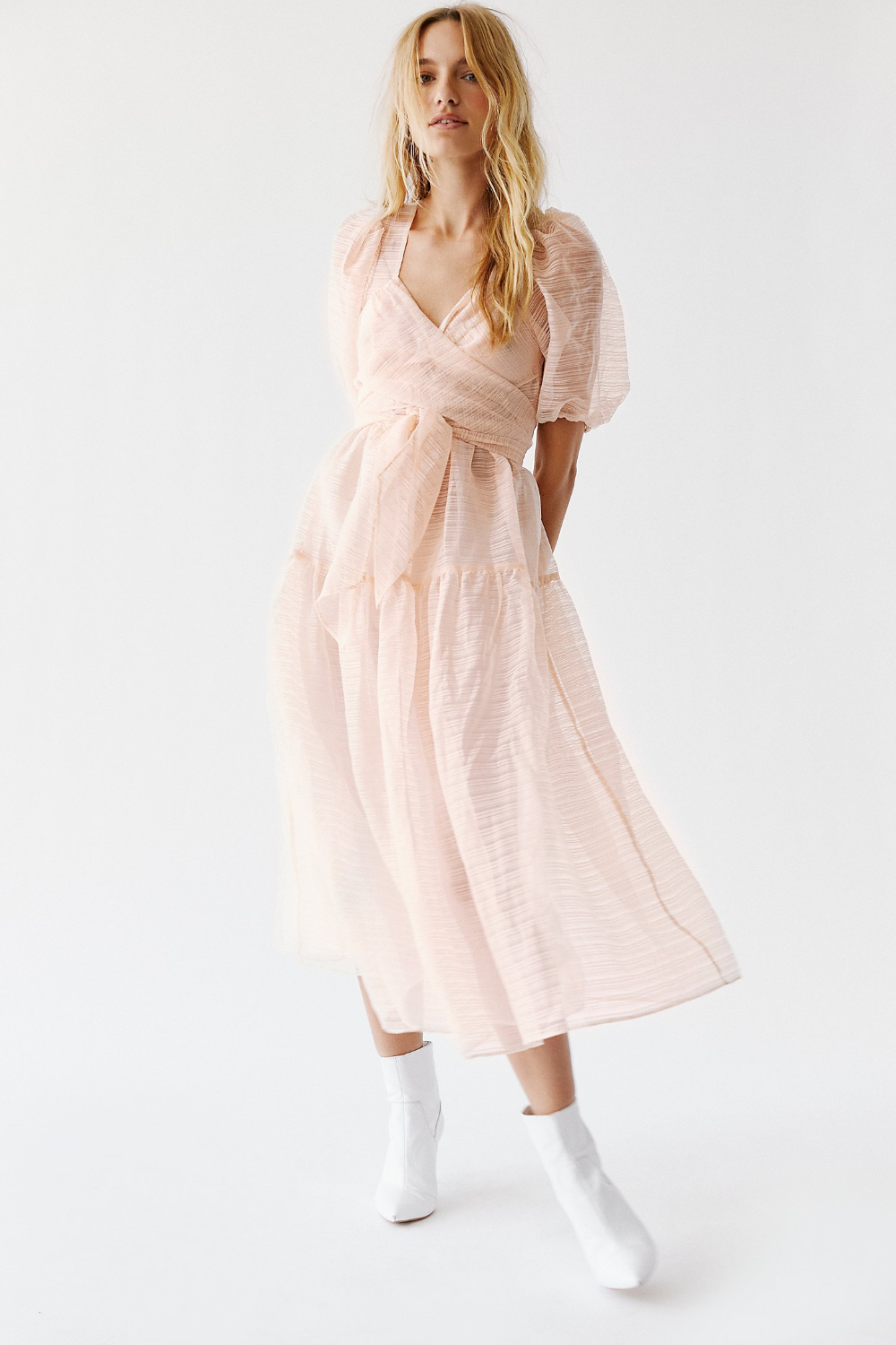 Hailey Dress in 2020 Dresses, Fall wedding outfits, Fashion