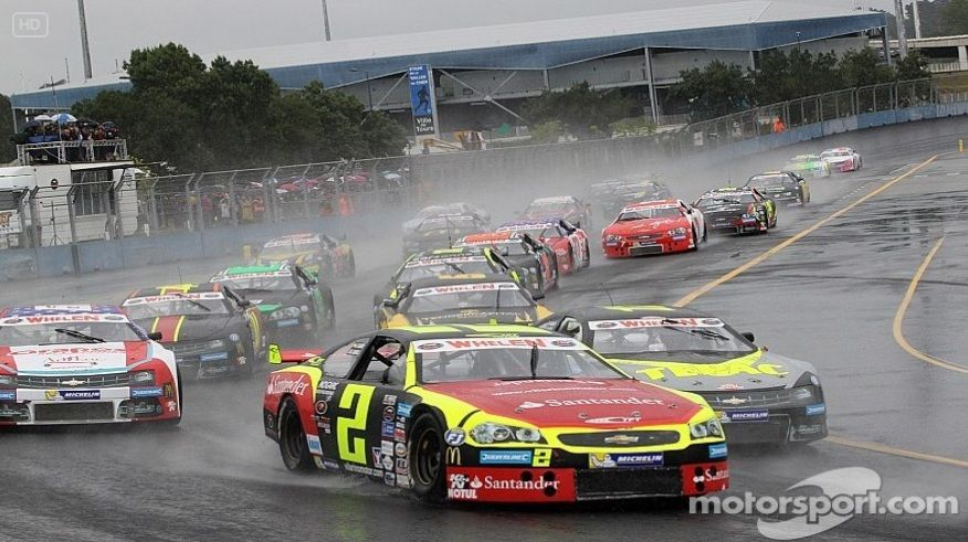 Watch Nascar Evergreen Speedway Live Stream Online Nascar Speedway Racing