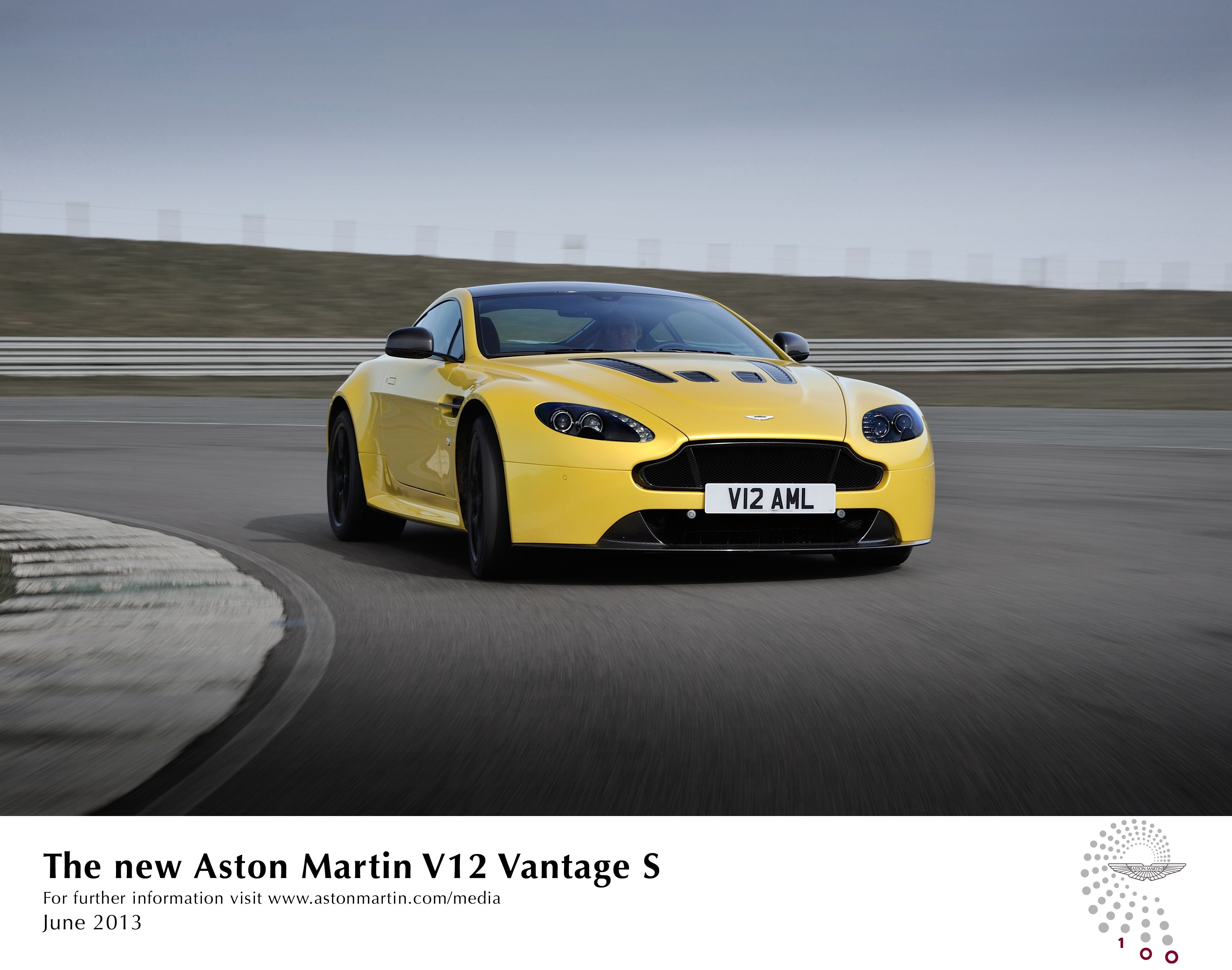 a full list of aston martin 0-60 and quarter mile times from 1981 to