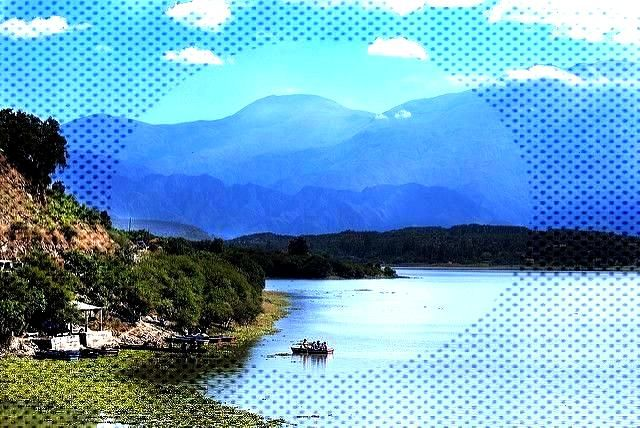 Tourism in Tarija for a Wildly Different Kind of TripYou can find Bolivia and more on our website.T