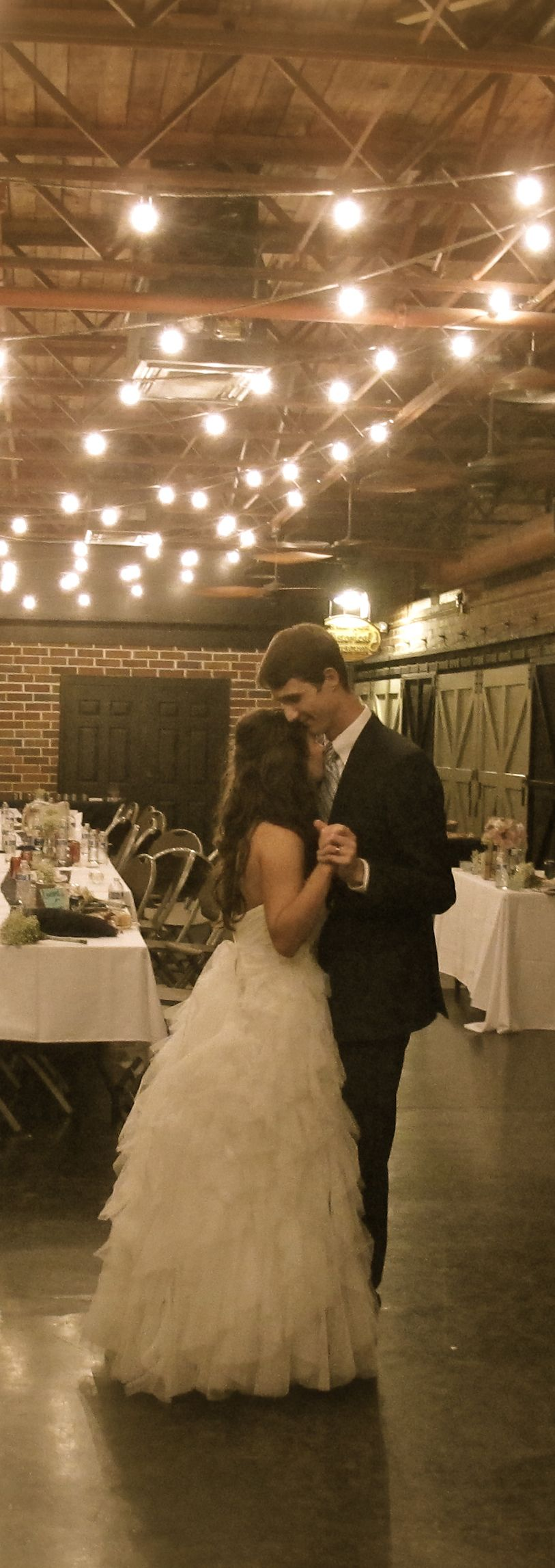 A Bride And Groom Celebrate Private Dance At Their Reception How Will Orlando Wedding DJs Help You Your Special Night