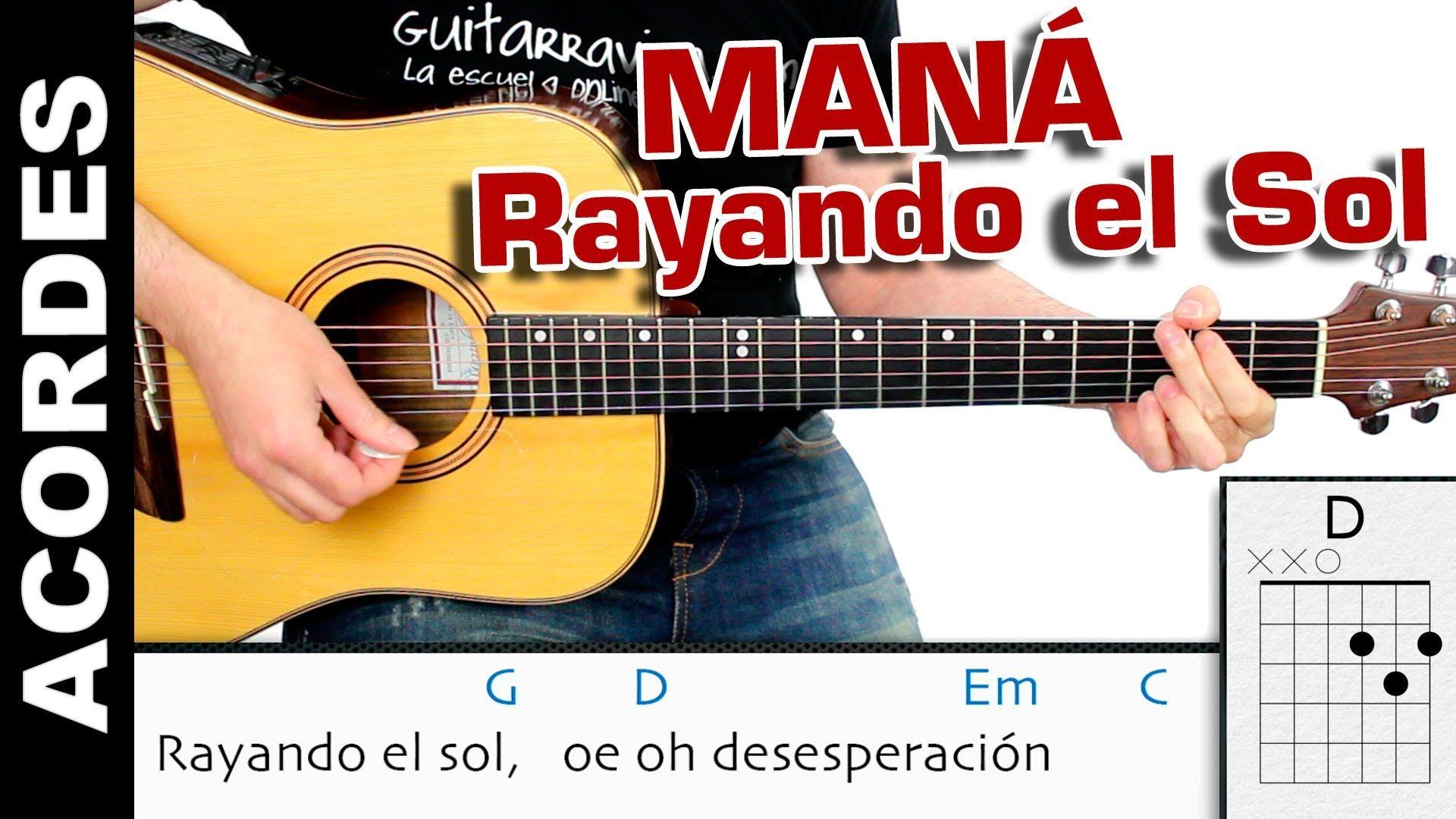 7 Ideas De Guitarra En 2021 Guitarras Canciones De Guitarra Acordes De Guitarra