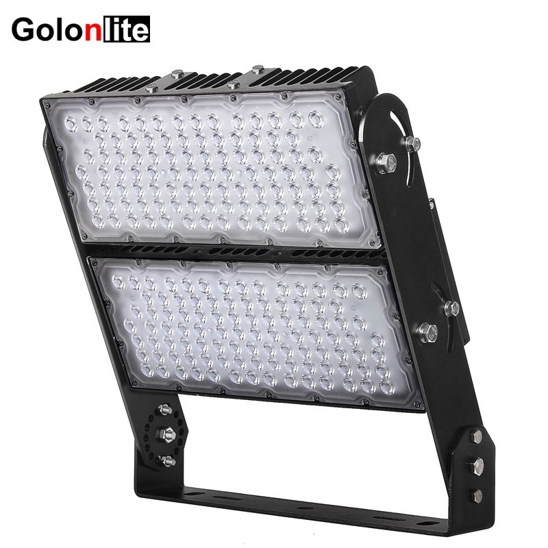 Pin On Indoor Outdoor Led Tennis Court Light 100 400w