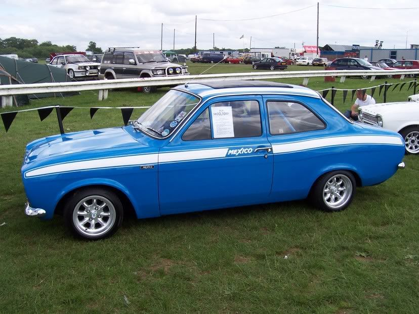 baileymex 39 s 1972 ford escort mk1 mexico projects and build ups mk1 escort incl mexico. Black Bedroom Furniture Sets. Home Design Ideas