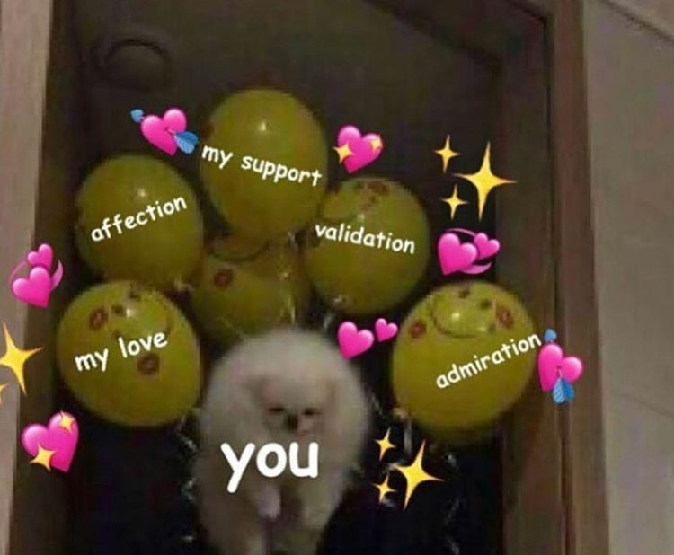 Pin By Luisrey On Smoood Cute Love Memes Love Memes Wholesome Memes