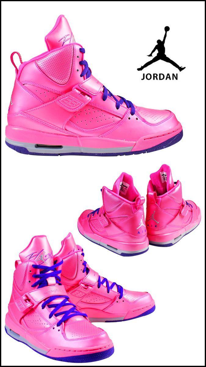 jordan shoes kids girls