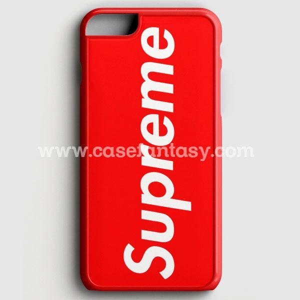 supreme new york clothing skateboarding iphone 6 plus 6s. Black Bedroom Furniture Sets. Home Design Ideas