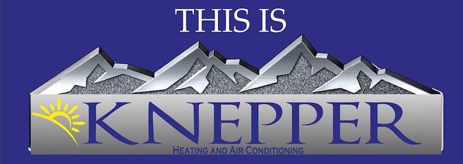 Knepper Heating And Air Conditioning Dahlonega Ga Georgia Dahlonegaga Shoplocal Localga Heating And Air Conditioning