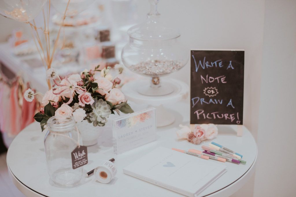 A Candy Themed Wedding Themed Weddings Wedding Signage And Unique