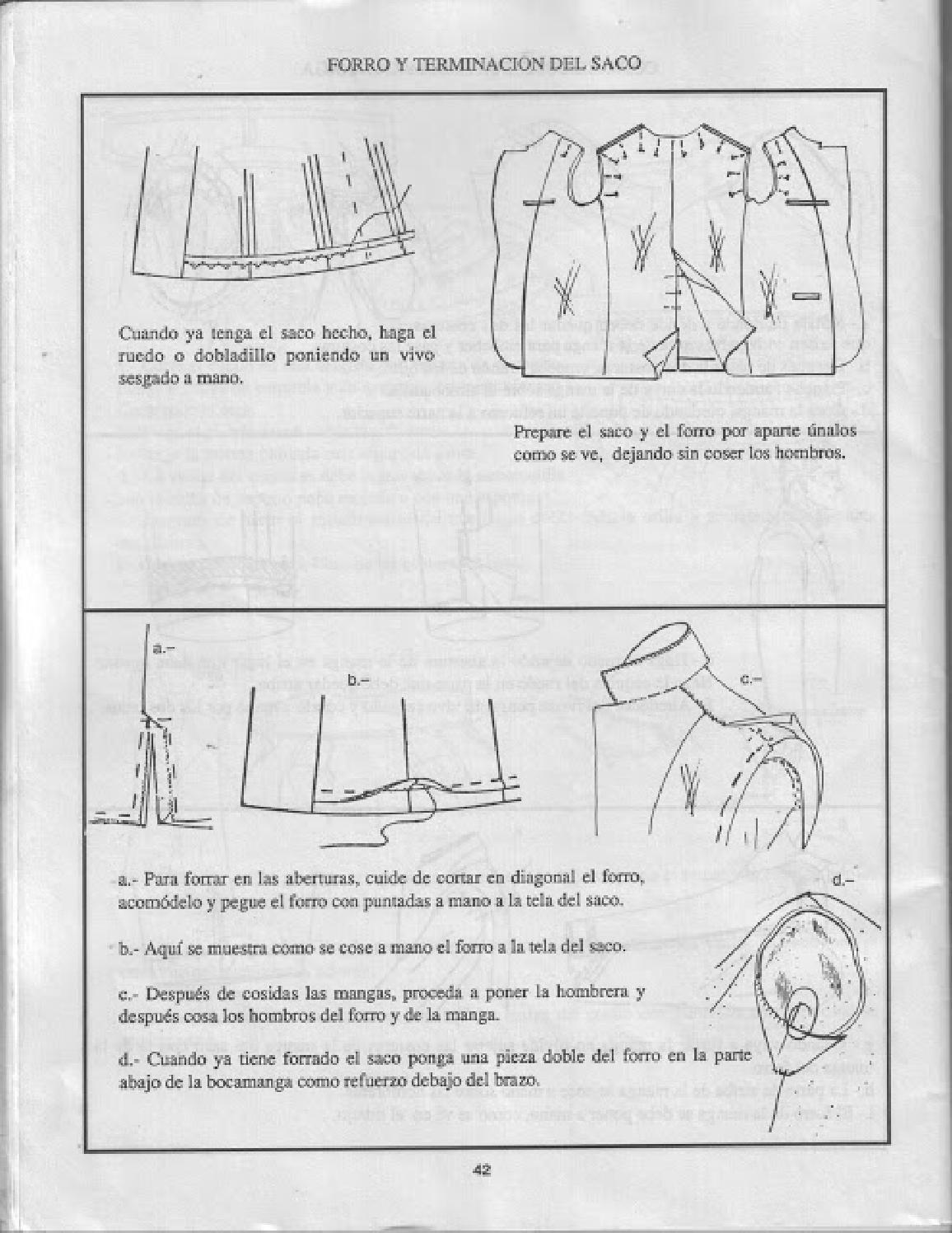patrones costura | Molderia | Pinterest | Ropa, Álbum y Patrones